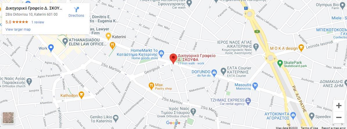 SKOUFAS_MAP